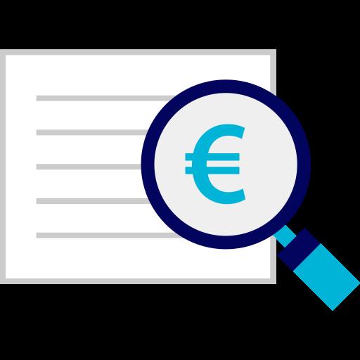 euro Expert-comptable à Douai - Fiscalité - Social - Juridique